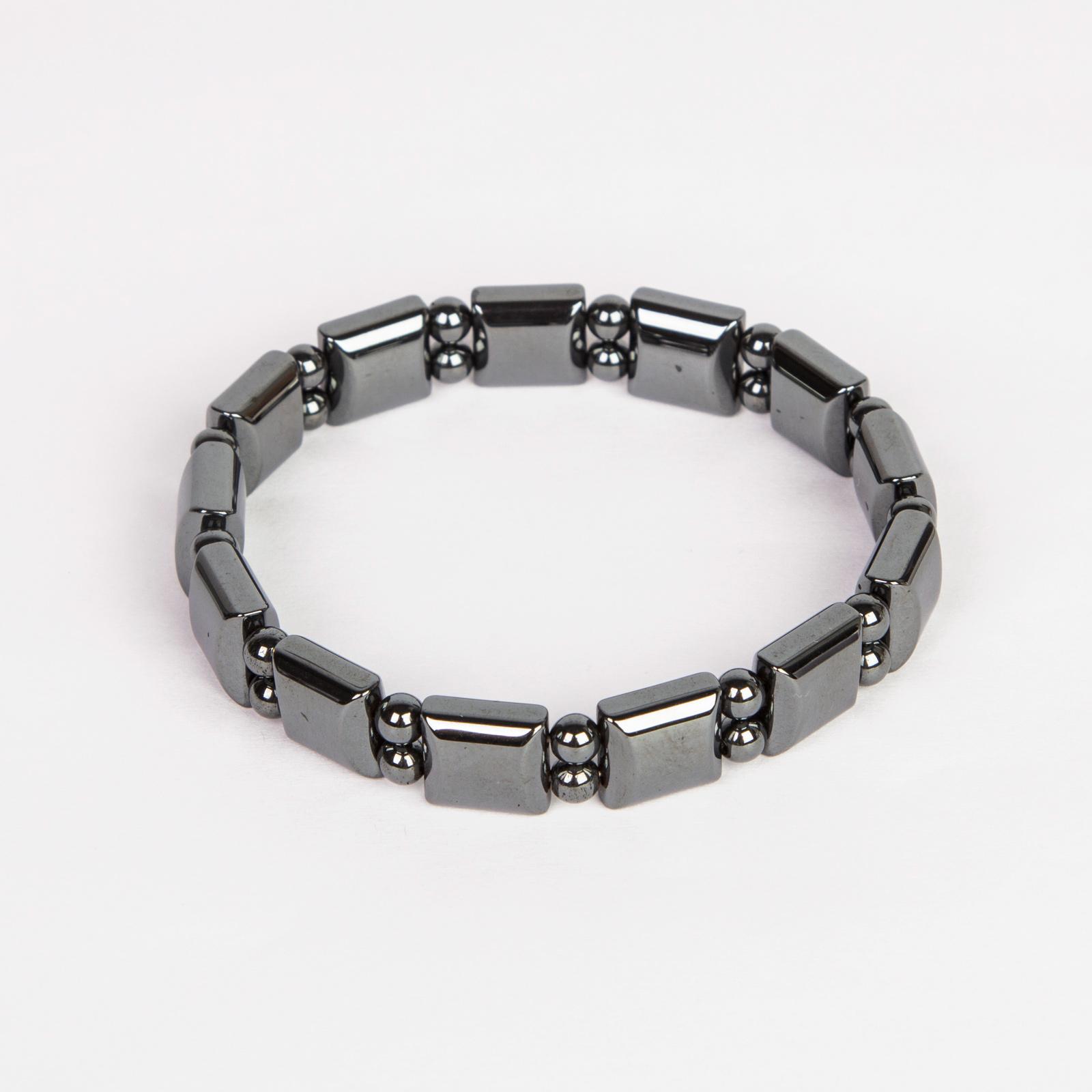 Браслет «Мимолетное очарование» купить браслет пандора в интернет магазине оригинал