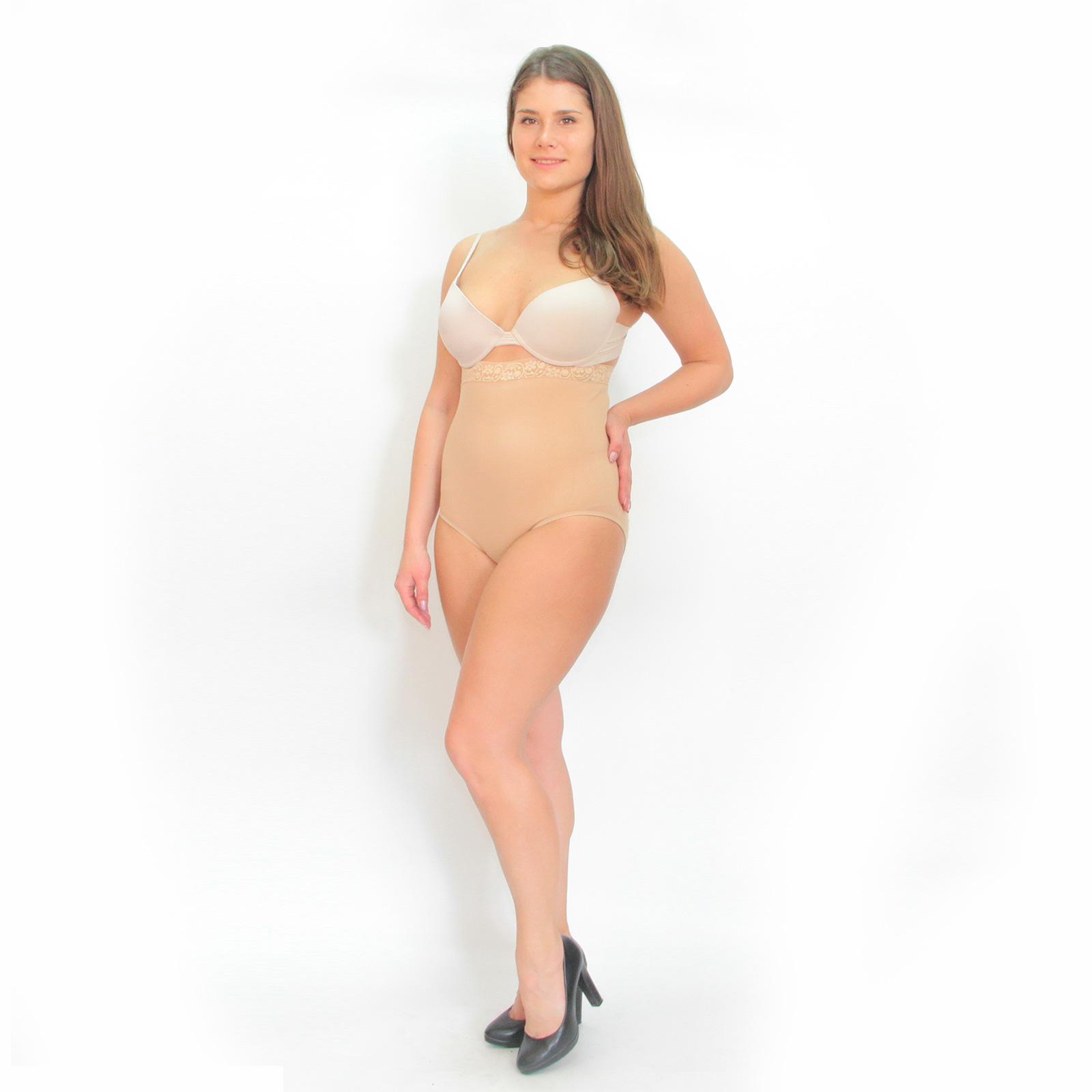 Моделирующие трусы «Ла миа талия»