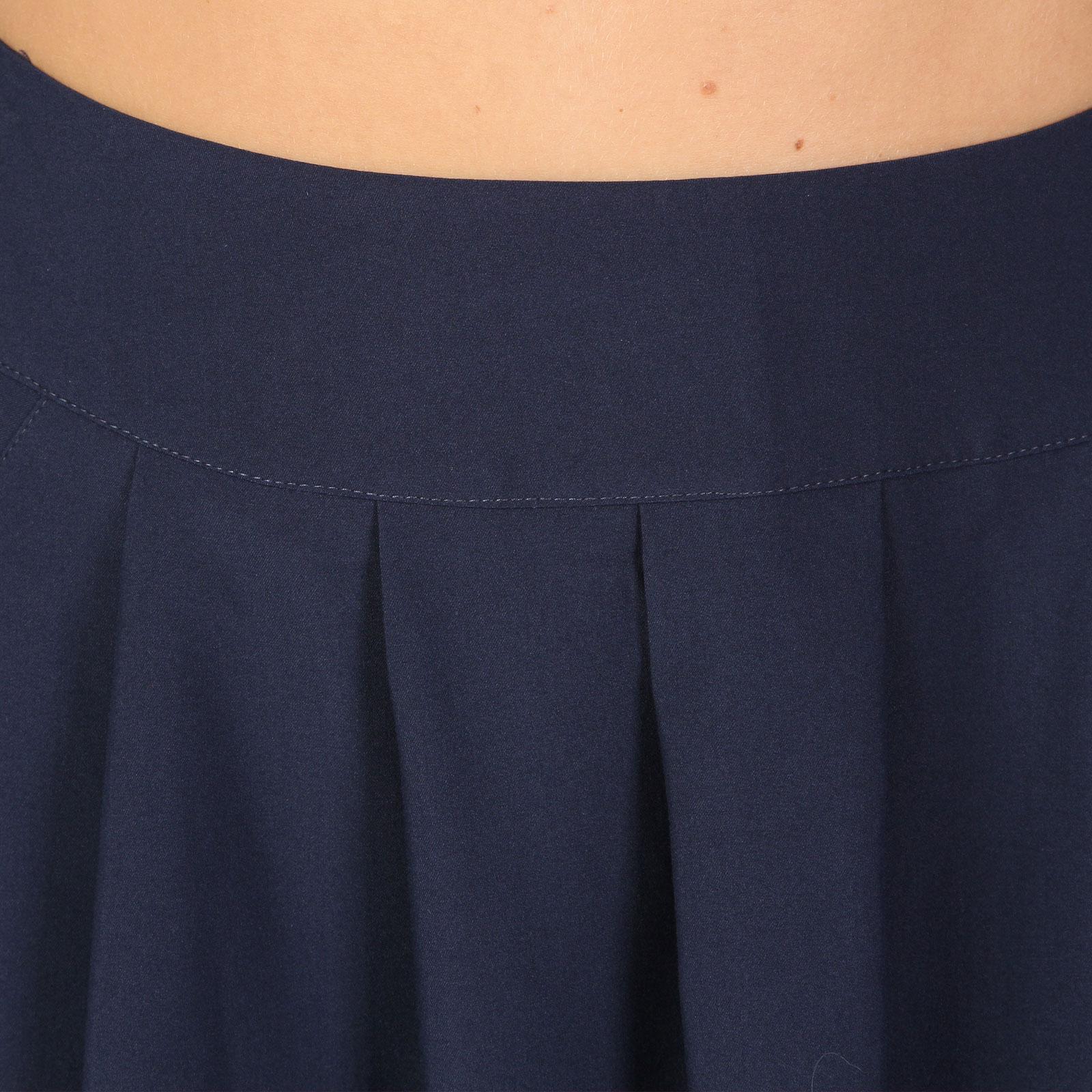 Купить юбку клеш доставка