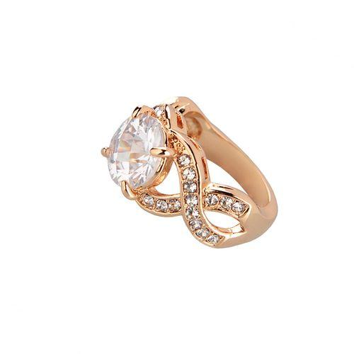 Кольцо «Жаклин»