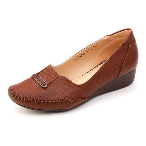Женские туфли «Селена»