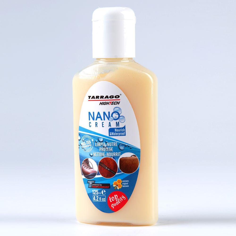 Крем Nano Cream