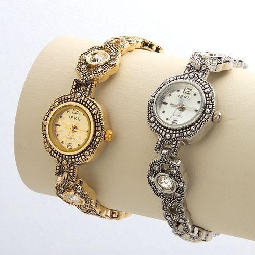 Часы «Великолепная Испания»