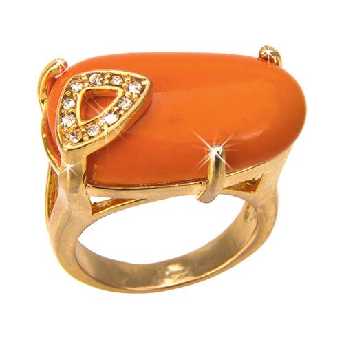 Кольцо «Талисман»