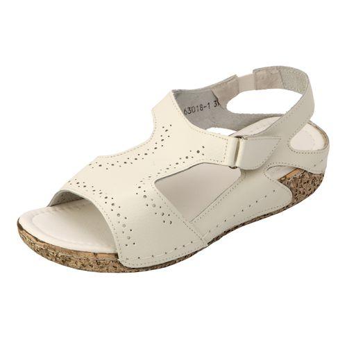 Женские туфли «Дана»