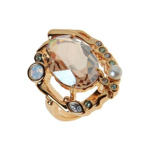Кольцо «Амбра»